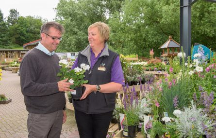 Berwick-Garden-Centre-customers
