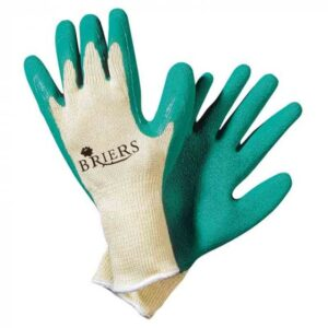 Briers garden gloves